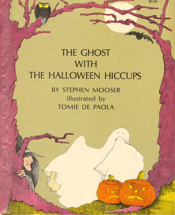 Ghost with the Halloween Hiccups, The.jpg