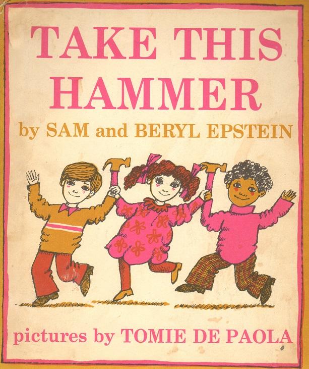 Take This Hammer.jpg