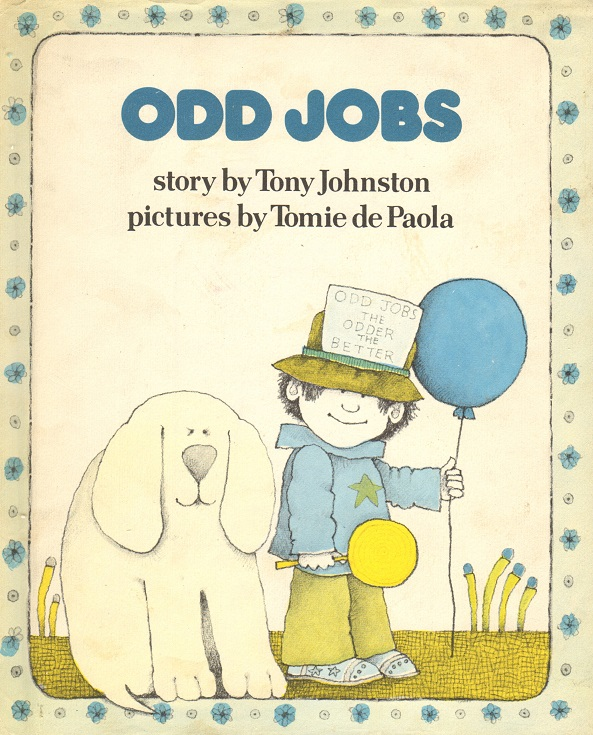 Odd Jobs.jpg