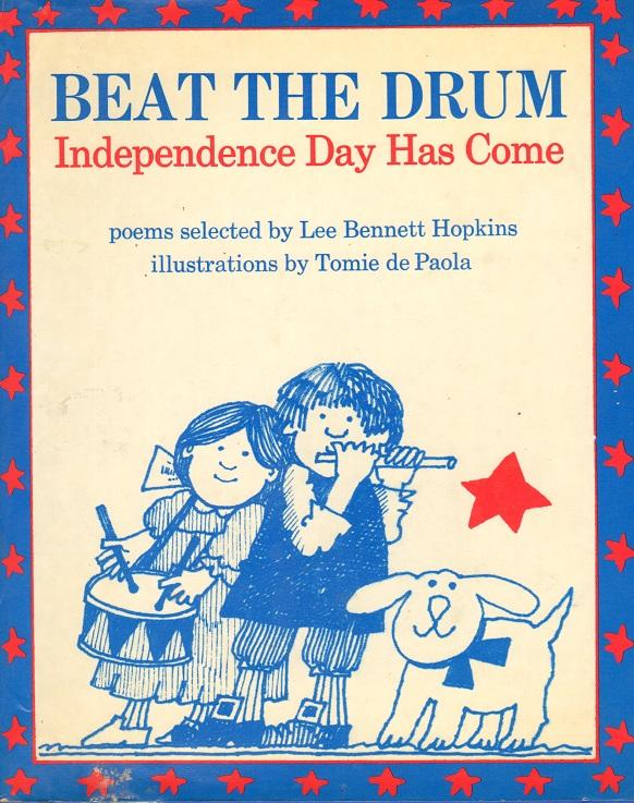 Beat the Drum.jpg