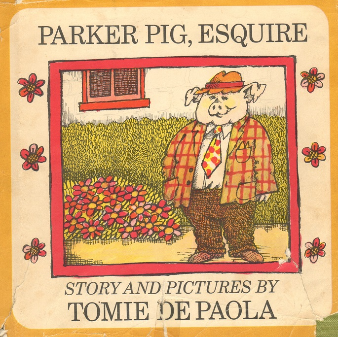 Parker Pig, Esquire.jpg