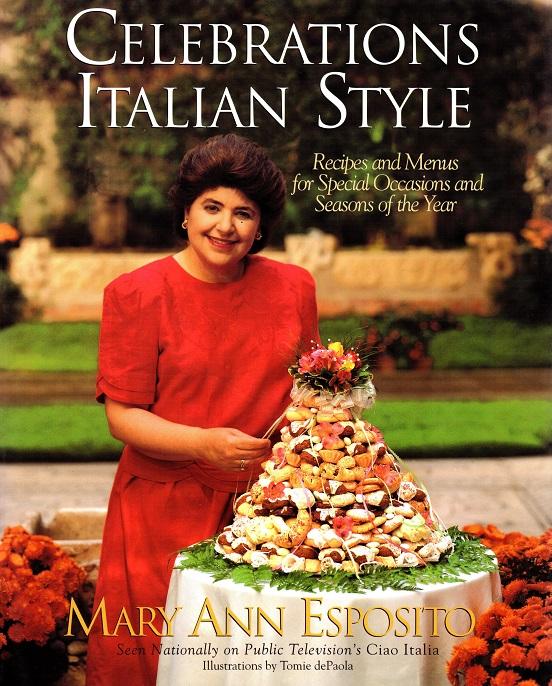 Celebrations Italian Style.jpg