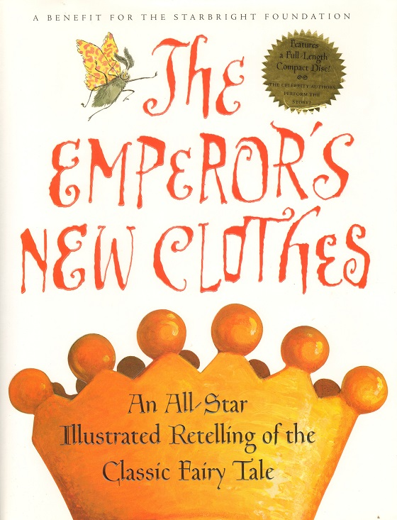 Emperor's New Clothes, The.jpg