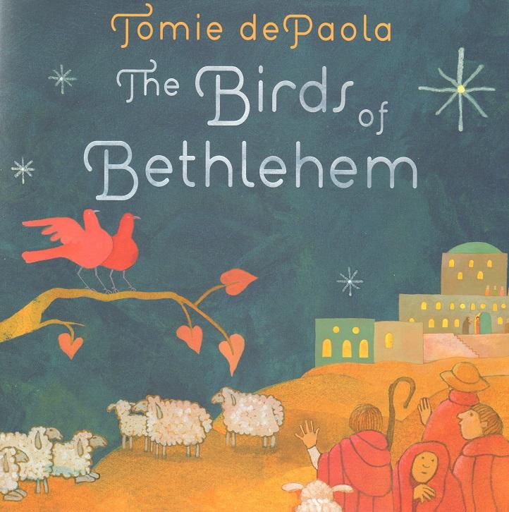 Birds of Bethlehem, The.jpg