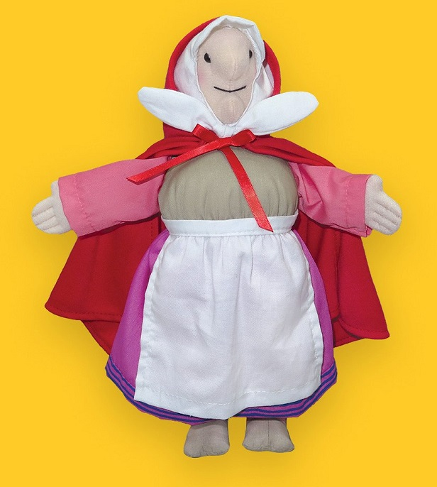 Strega Nona Doll 12 Inches.jpg