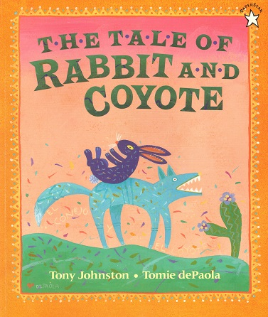 Tale of Rabbit and Coyote, The.jpg