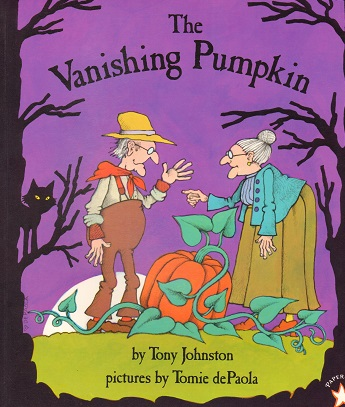 Vanishing Pumpkin, The.jpg