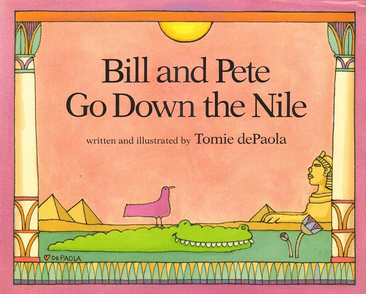Bill and Pete Go Down the Nile.jpg