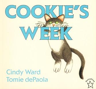 Cookie's Week.jpg