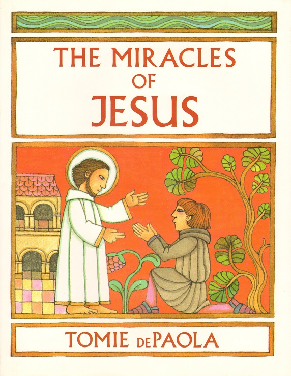 Miracles of Jesus, The.jpg