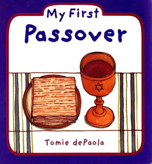 My First Passover.jpg