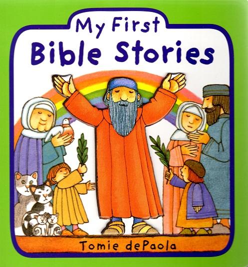 My First Bible Stories.jpg