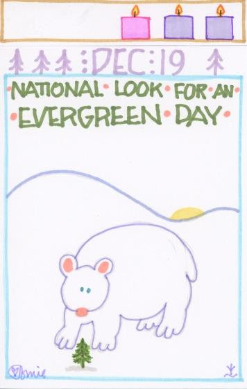 Look for an Evergreen Day 2017.jpg