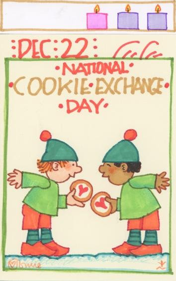 Cookie Exchange Day 2017.jpg