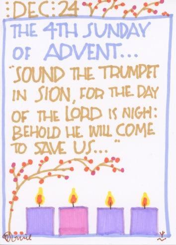 Advent Fourth Sunday 2017.jpg