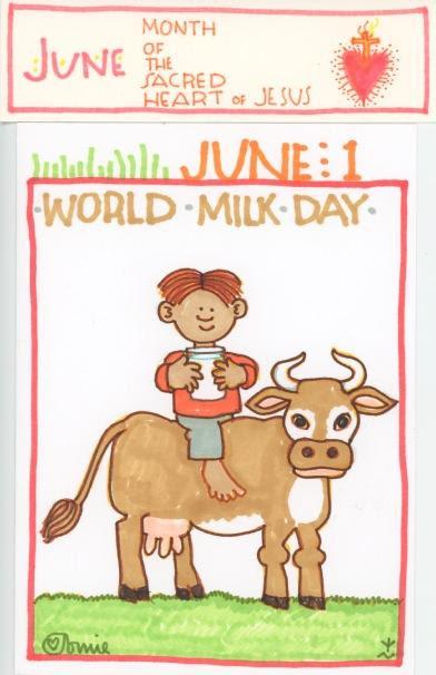 Milk 2017