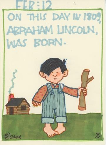 Abraham Lincoln 2018.jpg
