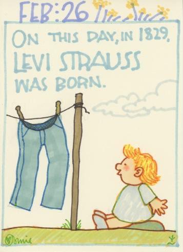 Levis Strauss 2018.jpg
