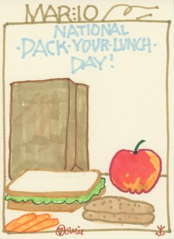 Pack Your Lunch Day 2018.jpg