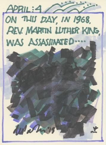 Martin Luther King Jr 1968 2018.jpg