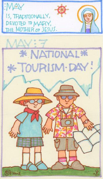 Tourism Day 2018.jpg