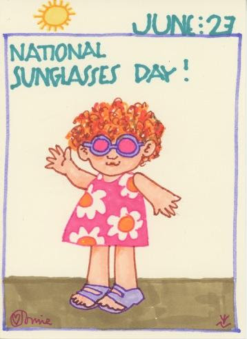 Sunglasses Day 2018.jpg