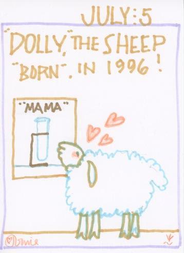 Dolly the Sheep 2018.jpg
