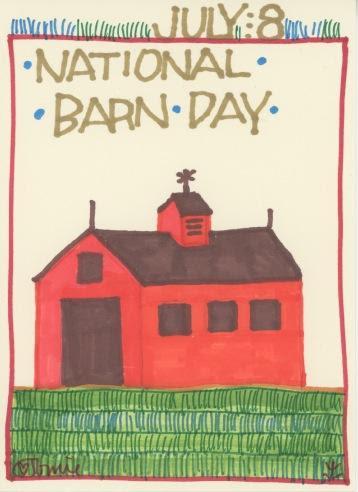 Barn Day 2018.jpg