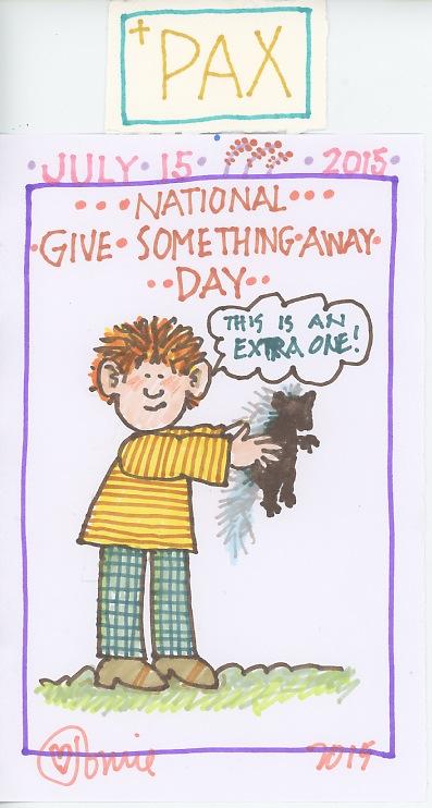 Give Something Away Day 2015.jpg