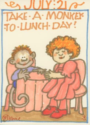 Take a Monkey to Lunch 2018.jpg