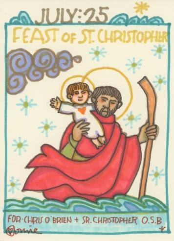 Saint Christopher 2018.jpg