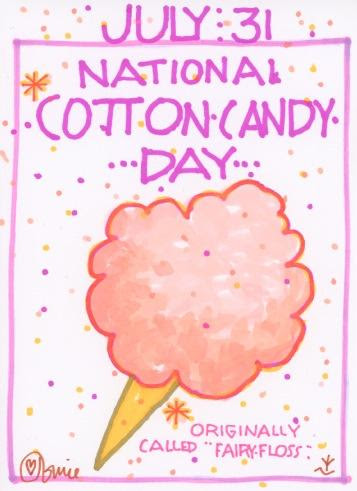 Cotton Candy Day 2018.jpg