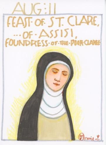 Saint Clare 2018.jpg