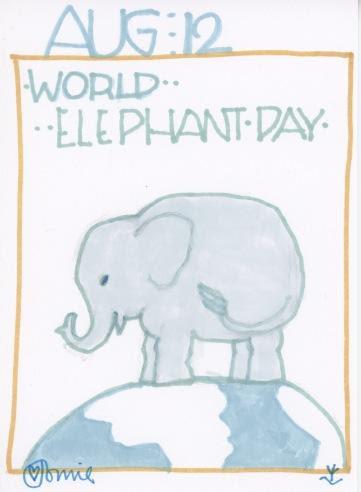 Elephant Day 2018.jpg