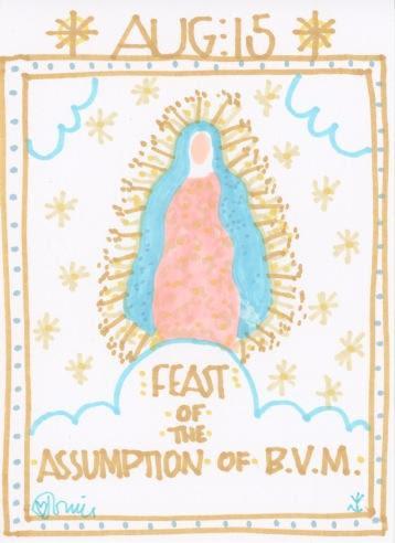 Assumption of Mary 2018.jpg