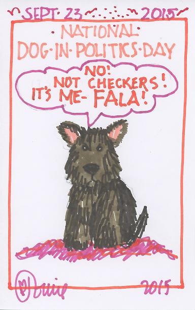Dog in Politics Day 2015.jpg