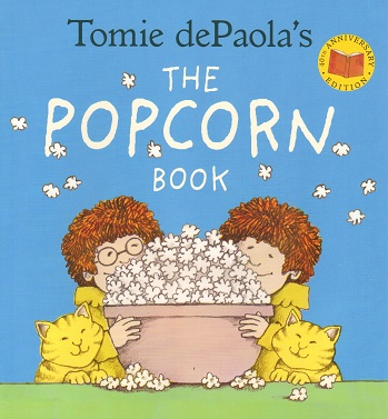 Popcorn Book, The (40th Anniversary Edition).jpg