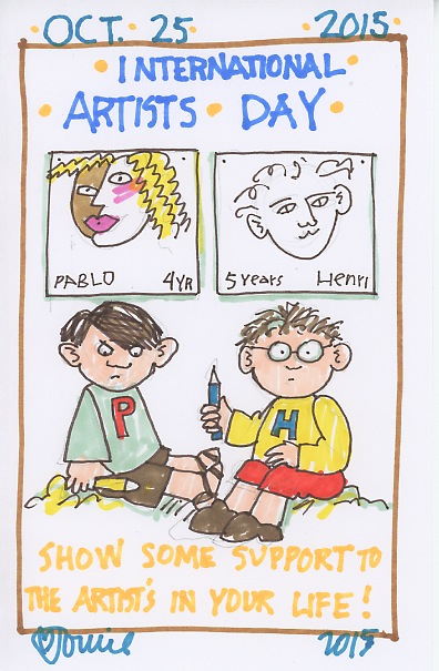 Artists' Day 2015.jpg