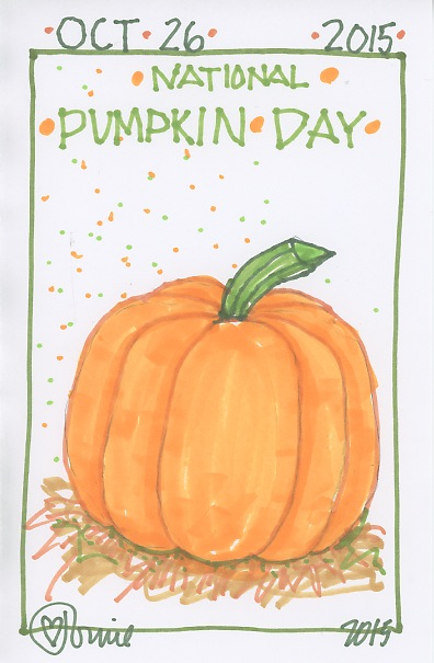 Pumpkin Day 2015.jpg