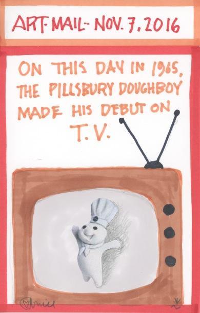 Pillsbury Doughboy 2016.jpg