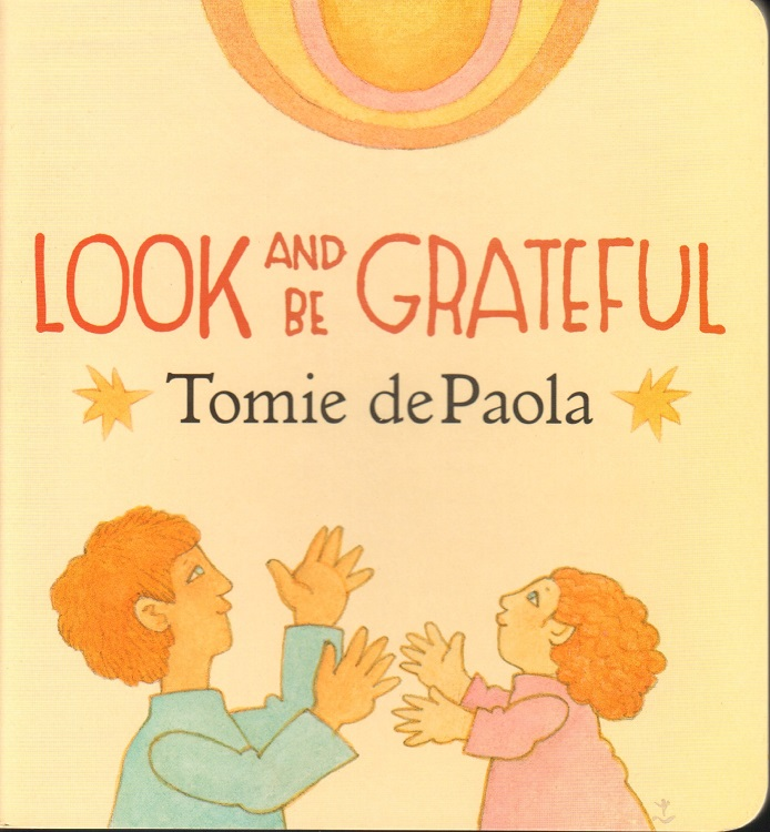 Look and Be Grateful Board Book.jpg