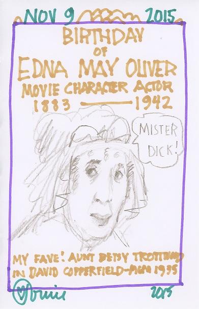 Edna May Oliver 2015.jpg