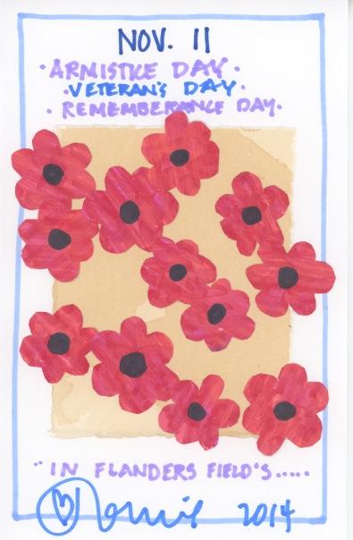 Veteran's Day 2014.jpg