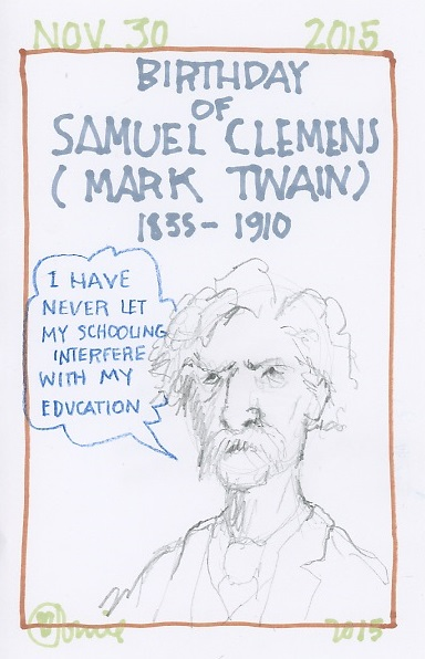 Mark Twain 2 2015.jpg