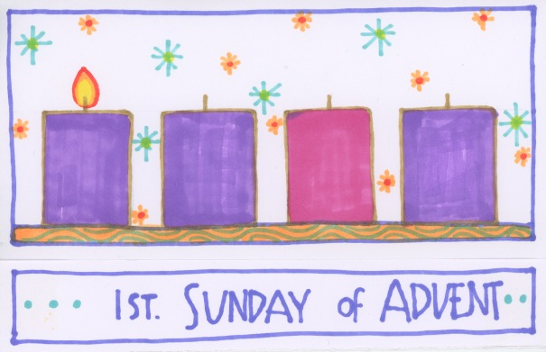 Advent First Sunday 2014.jpg