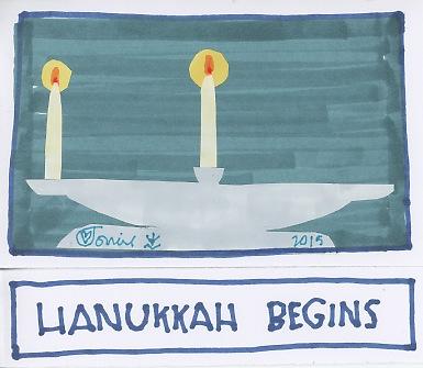 Hanukkah 2015 Begins.jpg