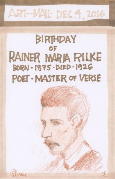 Rainer Maria Rilke 2 2016.jpg