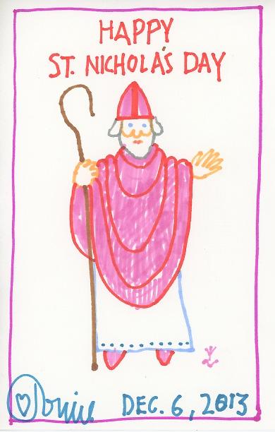 Saint Nicholas 2013.jpg