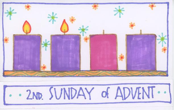 Advent Second 2014.jpg