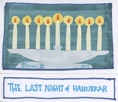 Hanukkah 2015 Last Night.jpg
